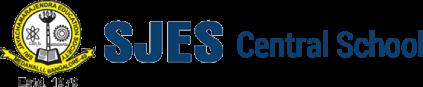 SJES-School-logo-retina